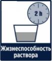 Tytan Professional Штукатурно-Клеевая Смесь Для Теплоизоляционных Плит TERMO PRO